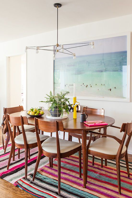Dining Room Home Design Inspiration 1