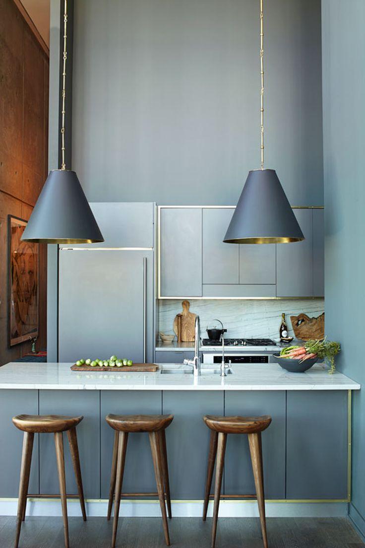 Kitchen Home Design Inspiration 3