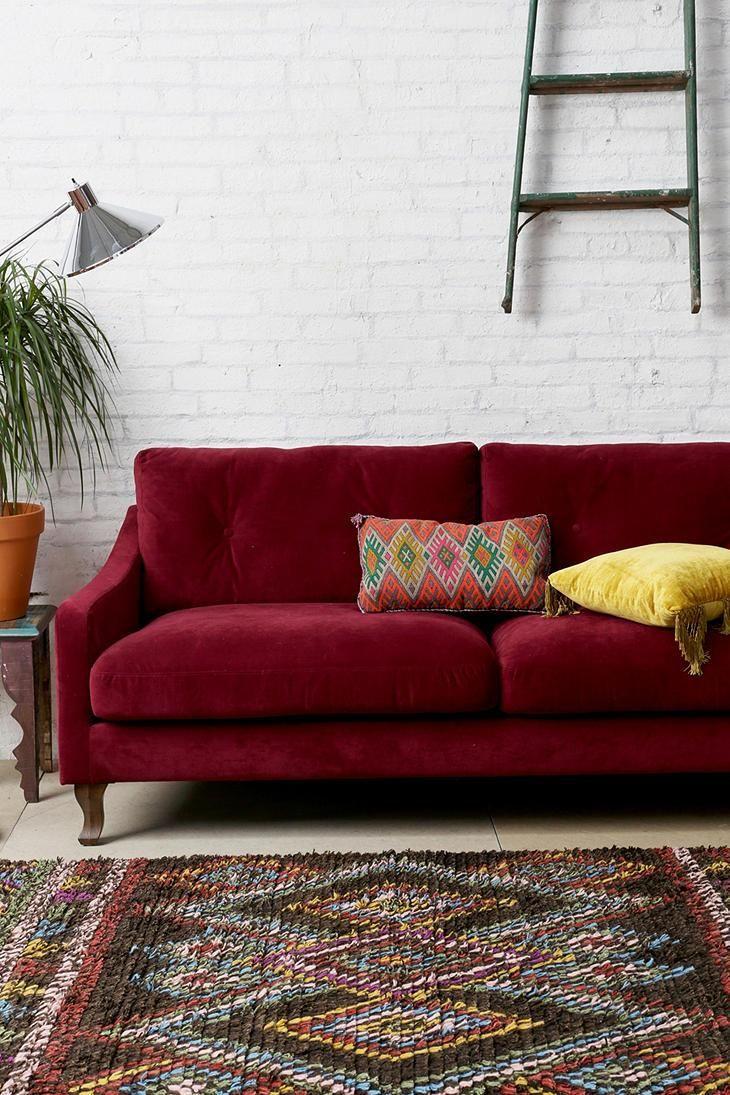 Living Room Home Design Inspiration - 44