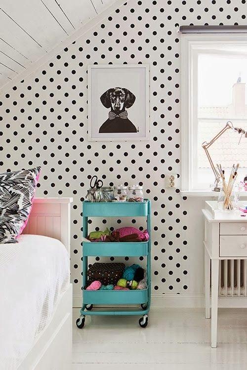 Workspace Home Design Inspiration 1