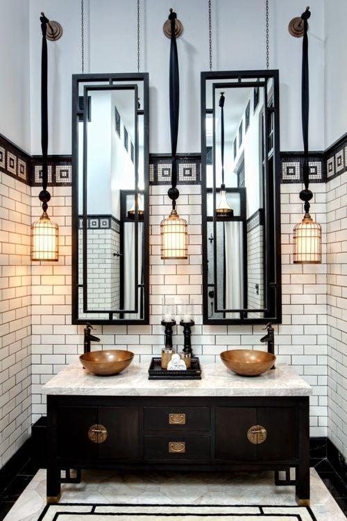 Hotels Rooms Bathroom Detail Design Inspiration Furniture Design