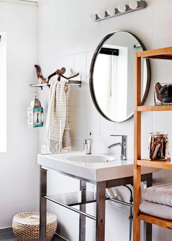 Bathroom Home Design Inspiration 2