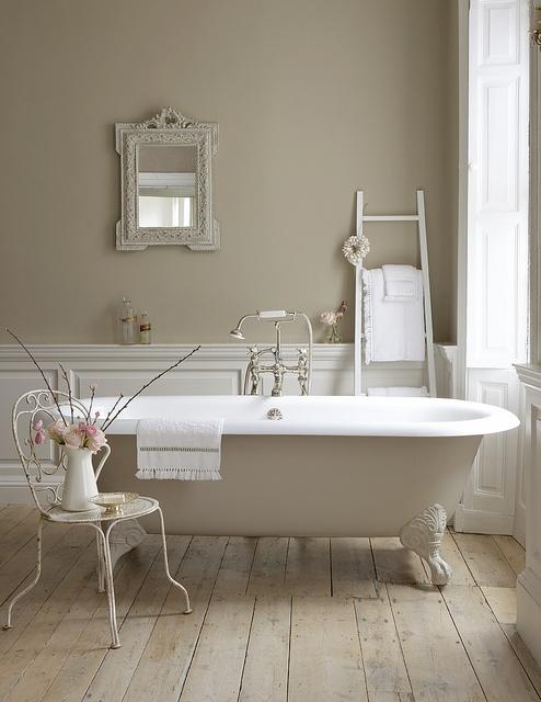 Bathroom Home Design Inspiration 7