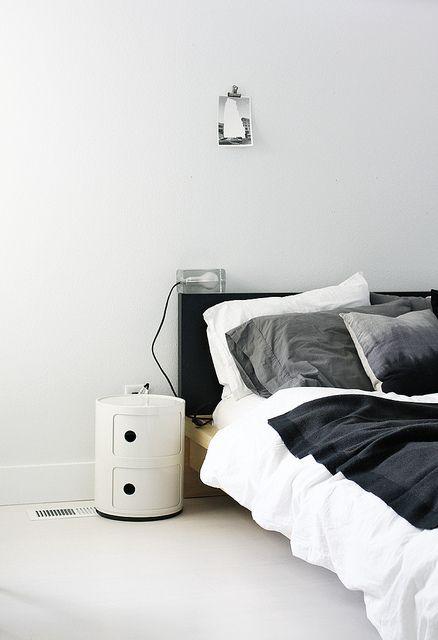Bedroom Home Design Inspiration 15