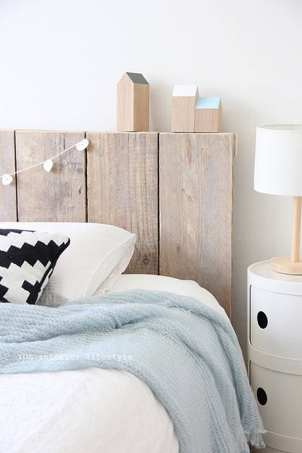 Bedroom Home Design Inspiration 4