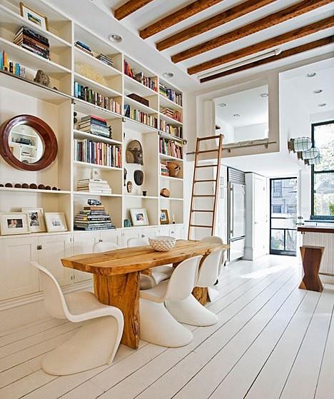 Dining Room Home Design Inspiration 2