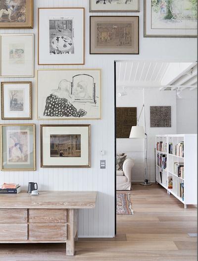 Entry Way Home Design Inspiration 10