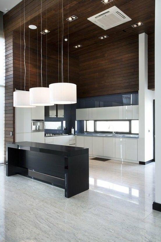 Kitchen Home Design Inspiration 13