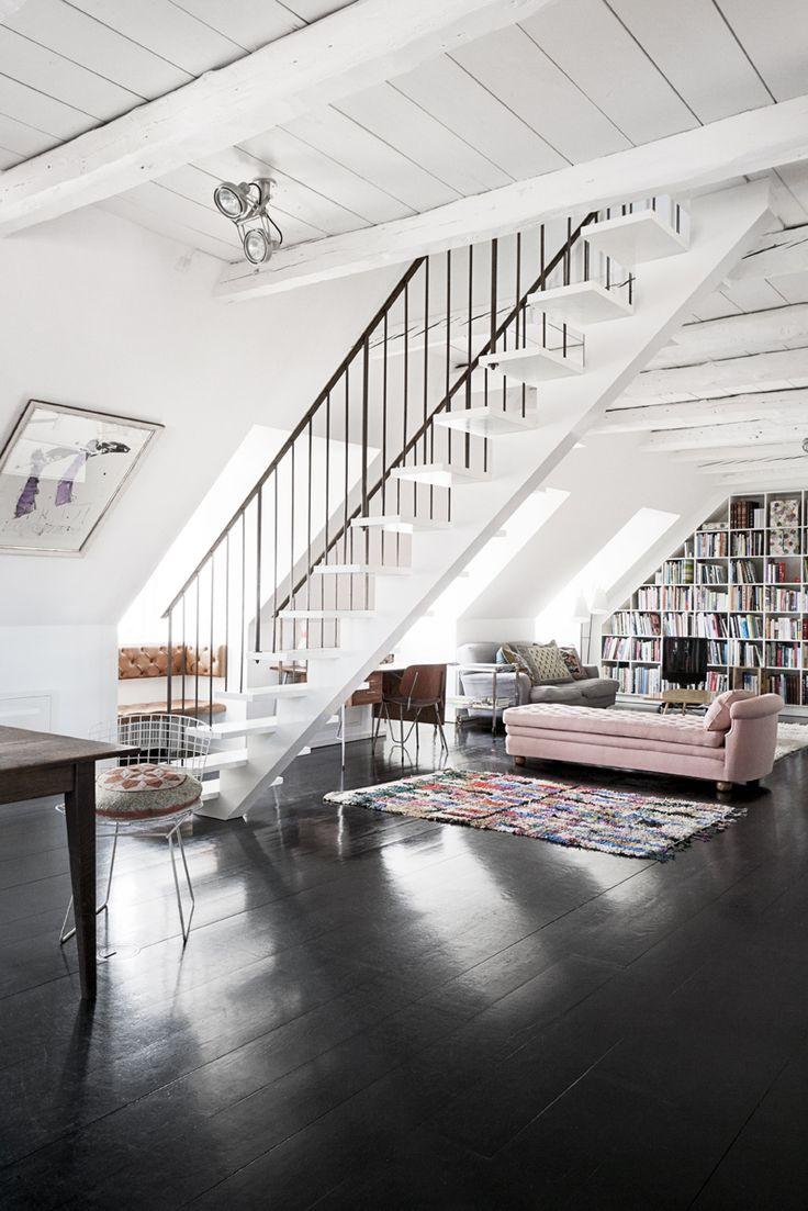 Living Room Home Design Inspiration 13