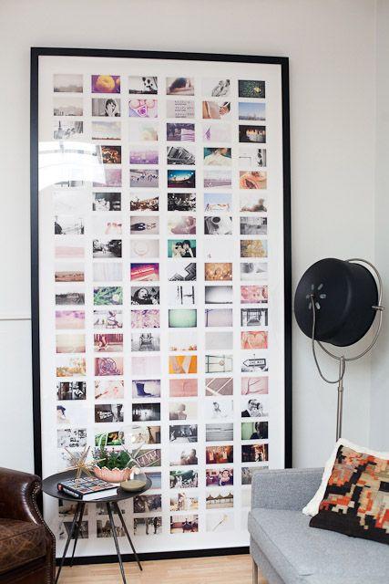 Living Room Home Design Inspiration 15