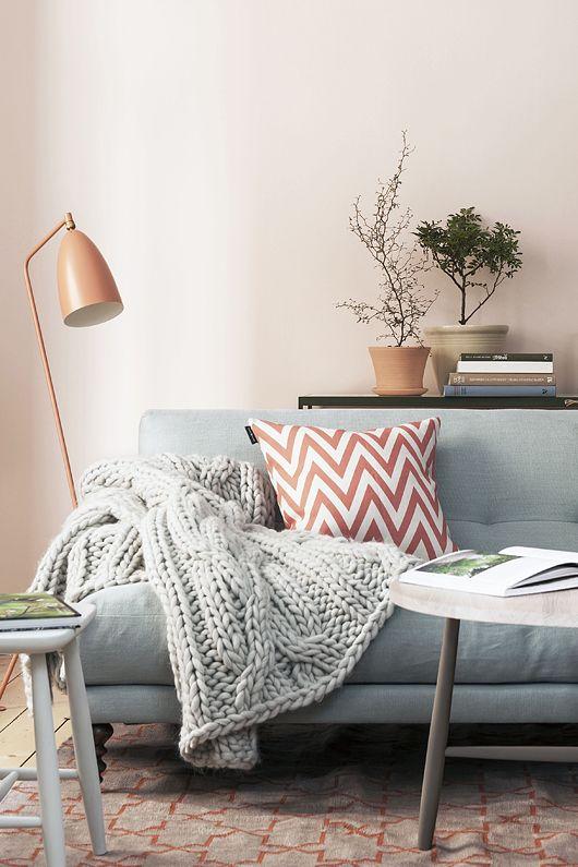 Living Room Home Design Inspiration 29