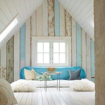 Bedroom Home Design - 14