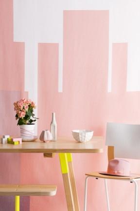 Dining Room Home Design Inspiration 3