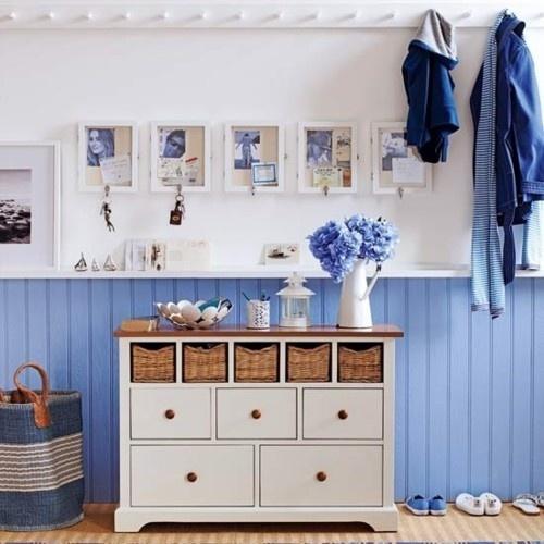 Entry-Way-Home-Design-Inspiration-1