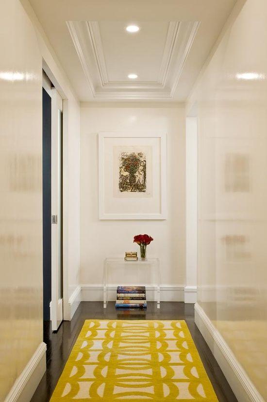 Entry Way Home Design Inspiration - 4