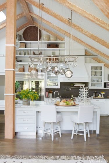Kitchen Home Design Inspiration 11