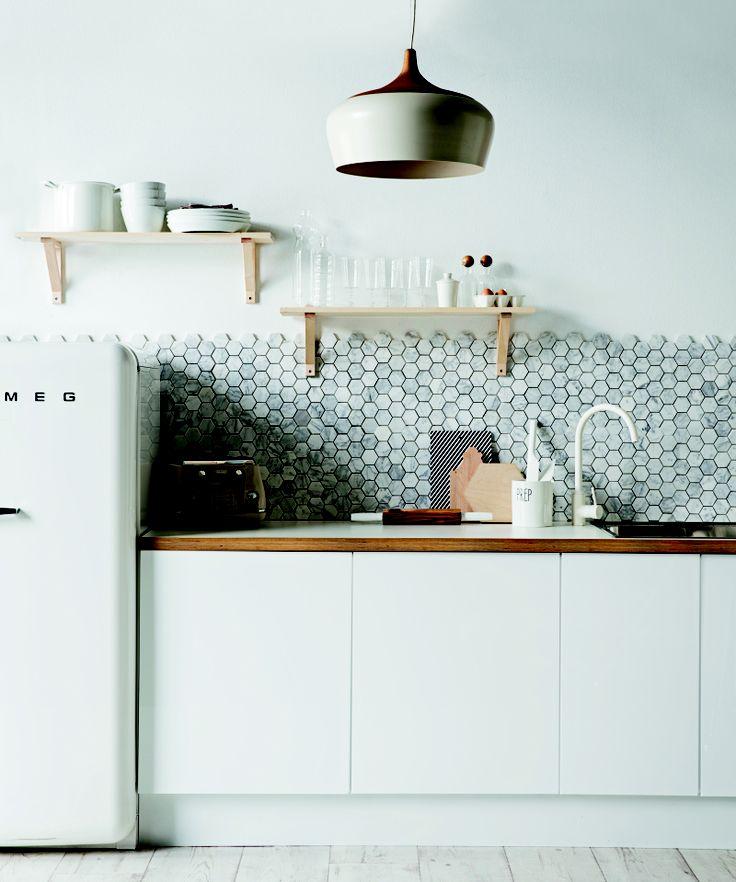 Kitchen Home Design Inspiration 5