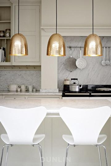 Kitchen Home Design Inspiration - 6