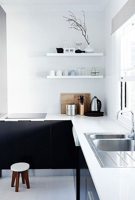 Kitchen Home Design Inspiration 9