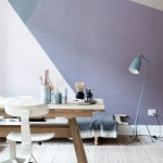 Home Design Inspiration For Your Workspace