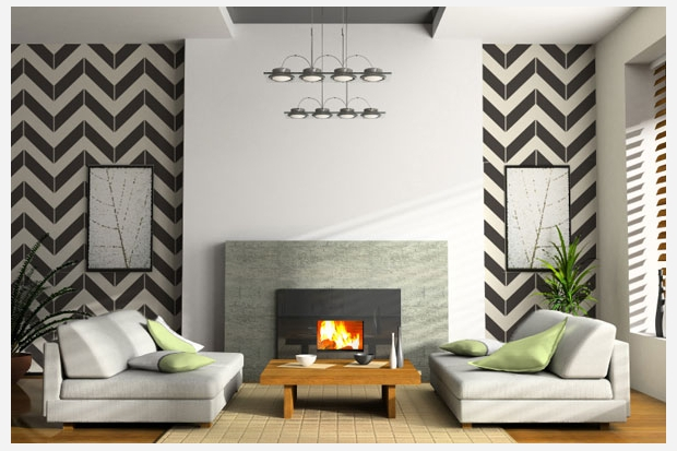 chevron-home-accessories-5_0