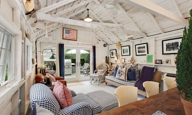 559196470f66400f_6258-w660-h396-b0-p0--traditional-living-room