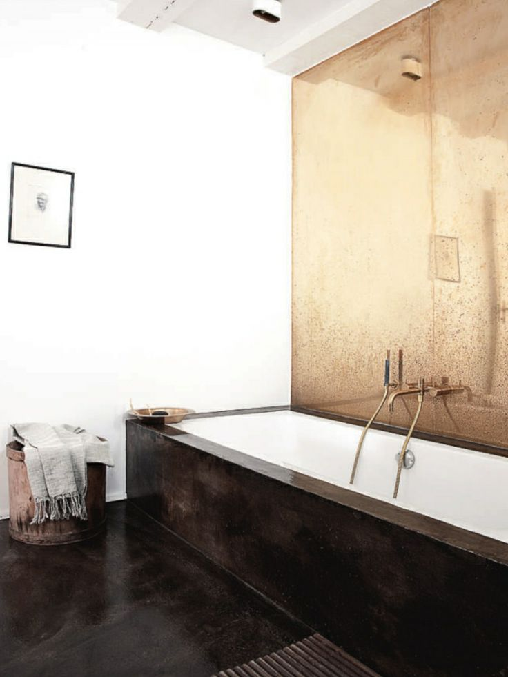 Home design inspiration for your bathroom homedesignboard for Bathroom remodel inspiration