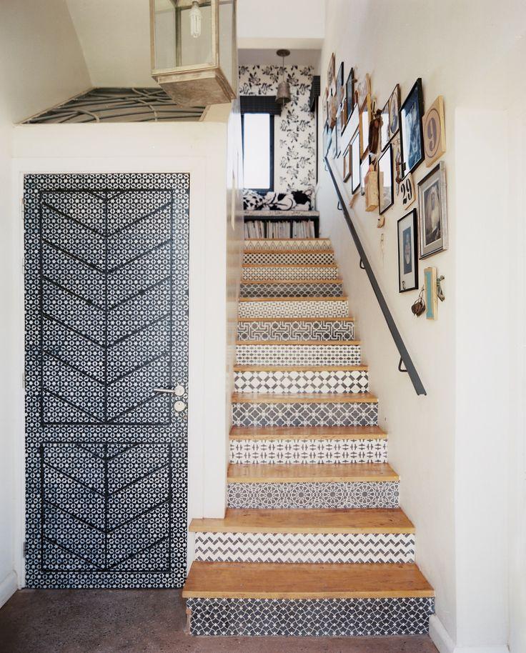 staircase design inspiration
