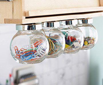 workspace storage idea