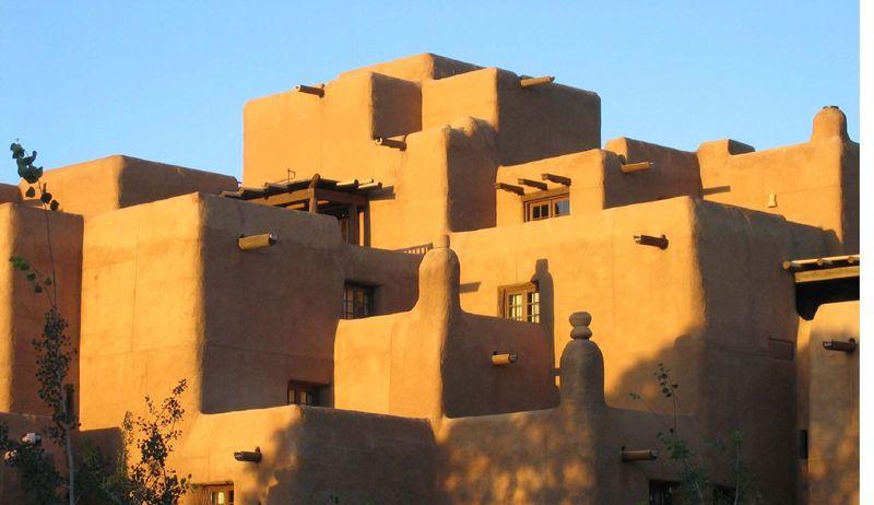 800px-Hotel_Santa_Fe_New_Mexico