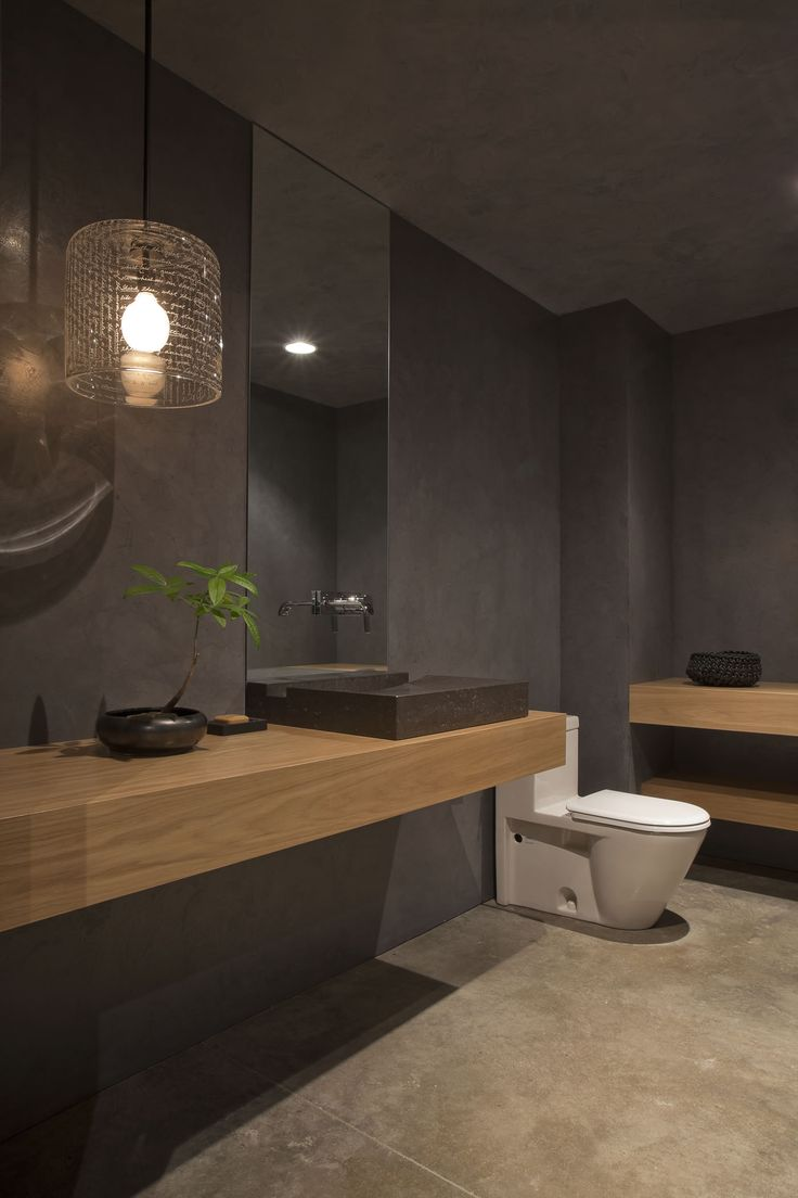 lighting ideas room with Grey Bathroom Design With Mid Toned Wood on Ausmalbilder Schwere Mandalas 2 additionally Pink Wall Paper Go To Wallpaper Tumblr further Glamorous Dining Room likewise Grey Bathroom Design With Mid Toned Wood moreover Contemporary Bedroom Ideas.