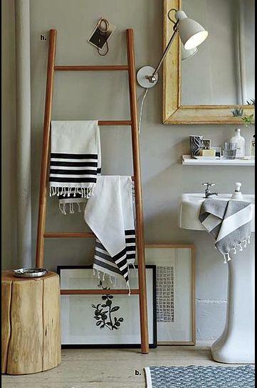 Ladder Design 11