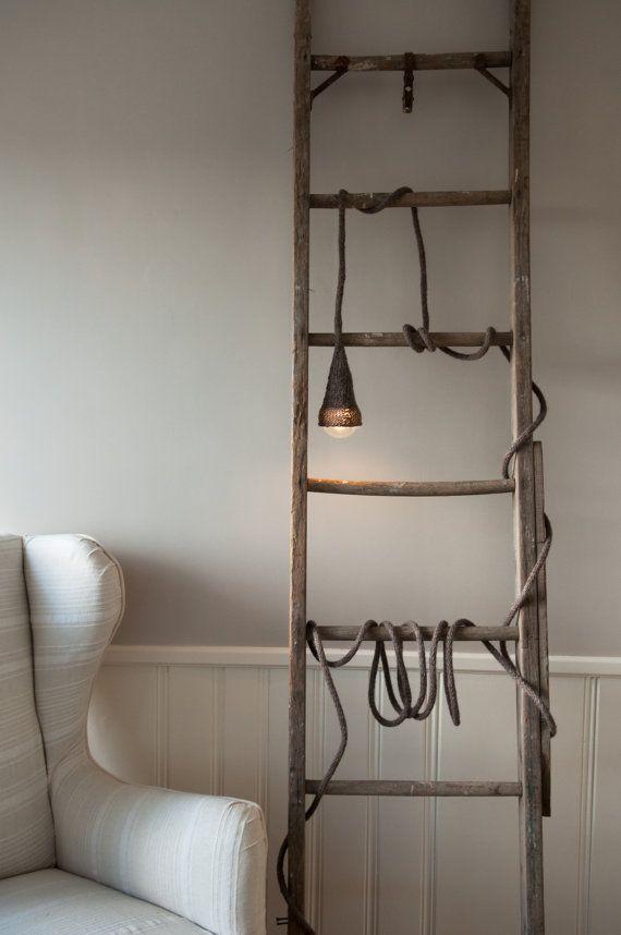 Ladder Design 6