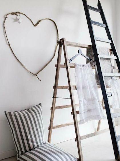 Ladder Design 7