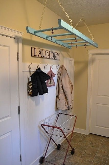 Ladder Design 9