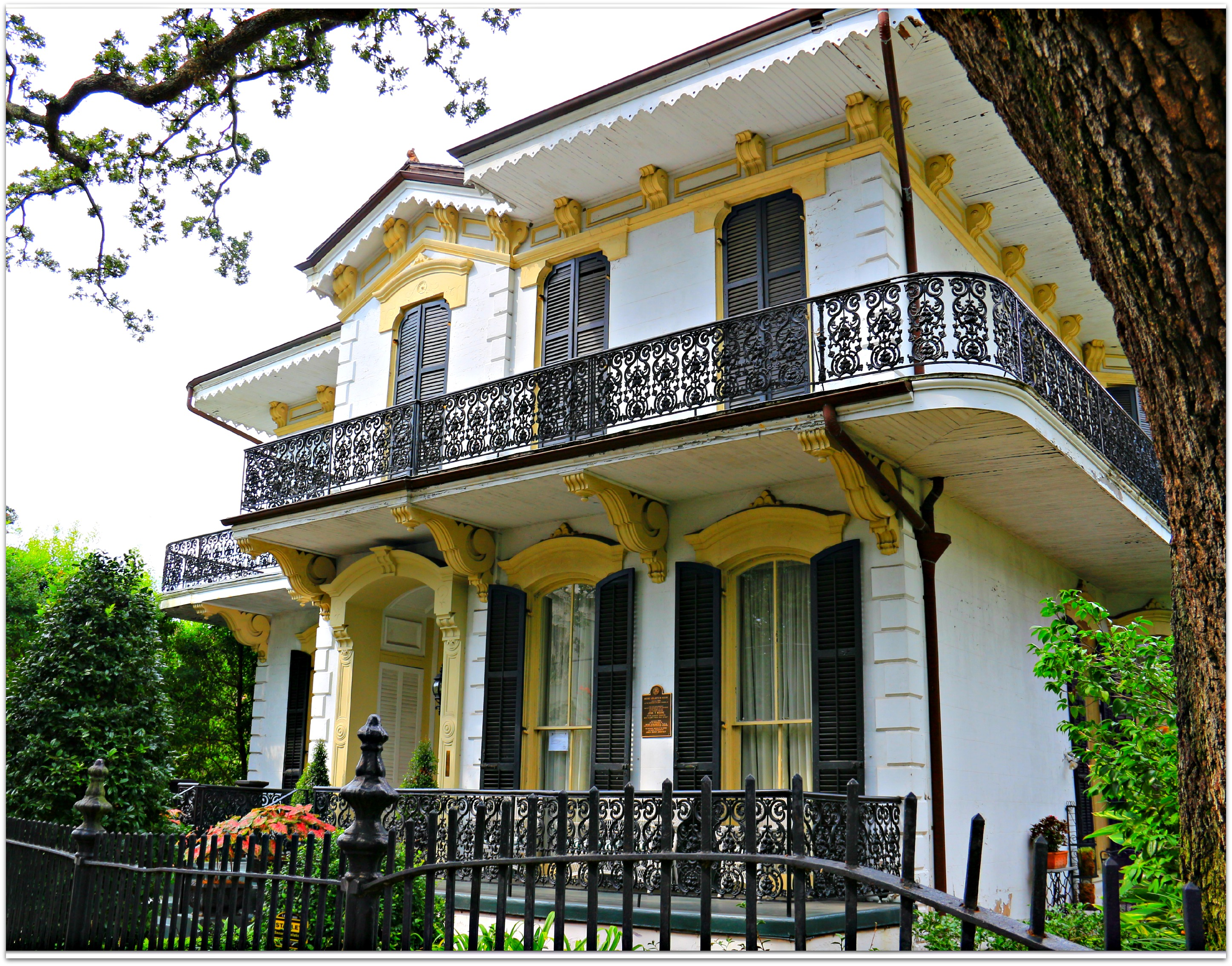 New-Orleans-Homes-Lower-Garden-District