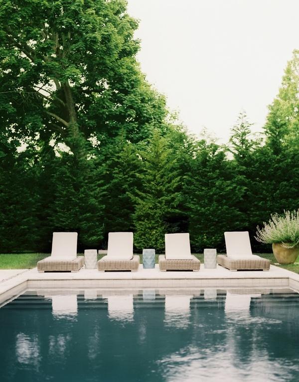 Outdoor Area Home Design Inspiration