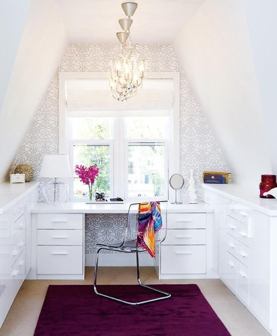 Workspace Home Design - 4