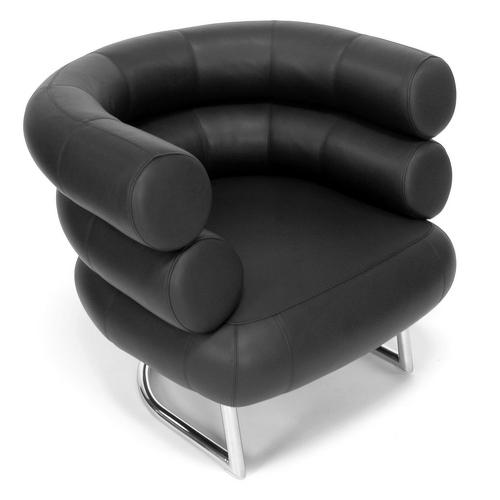 Eileen Gray Bibendum Arm Chair