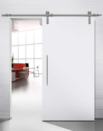 Contemporary_Sliding_Minimalist_Door