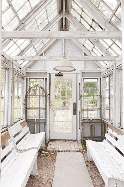Sitting Room by Rachel Ashwell