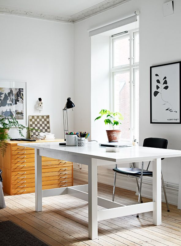 Fabulous Home Office Inspiration Homedesignboard