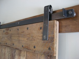 barn_door_hardware_3