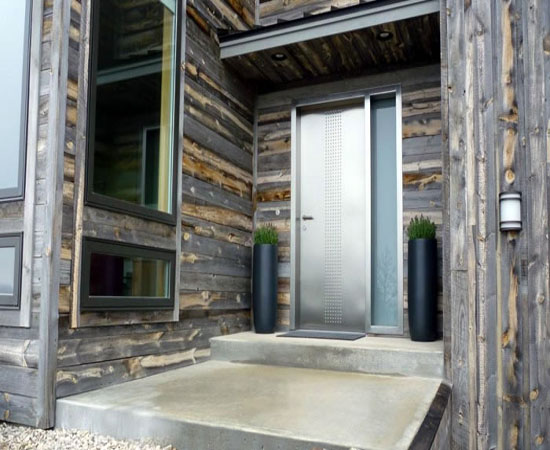 steel-entry-doors-modern