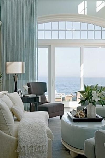 current mediterranean living room inspiration - Mediterranean Living Room 2015