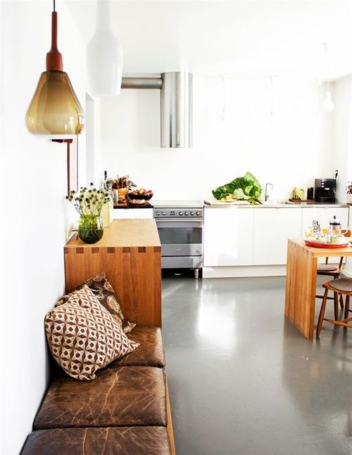 Kitchen-Room-Home-Design-Inspiration-1